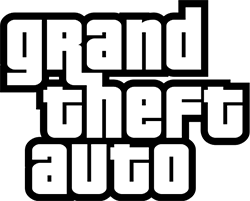 Grand Theft Auto – GTA CZ